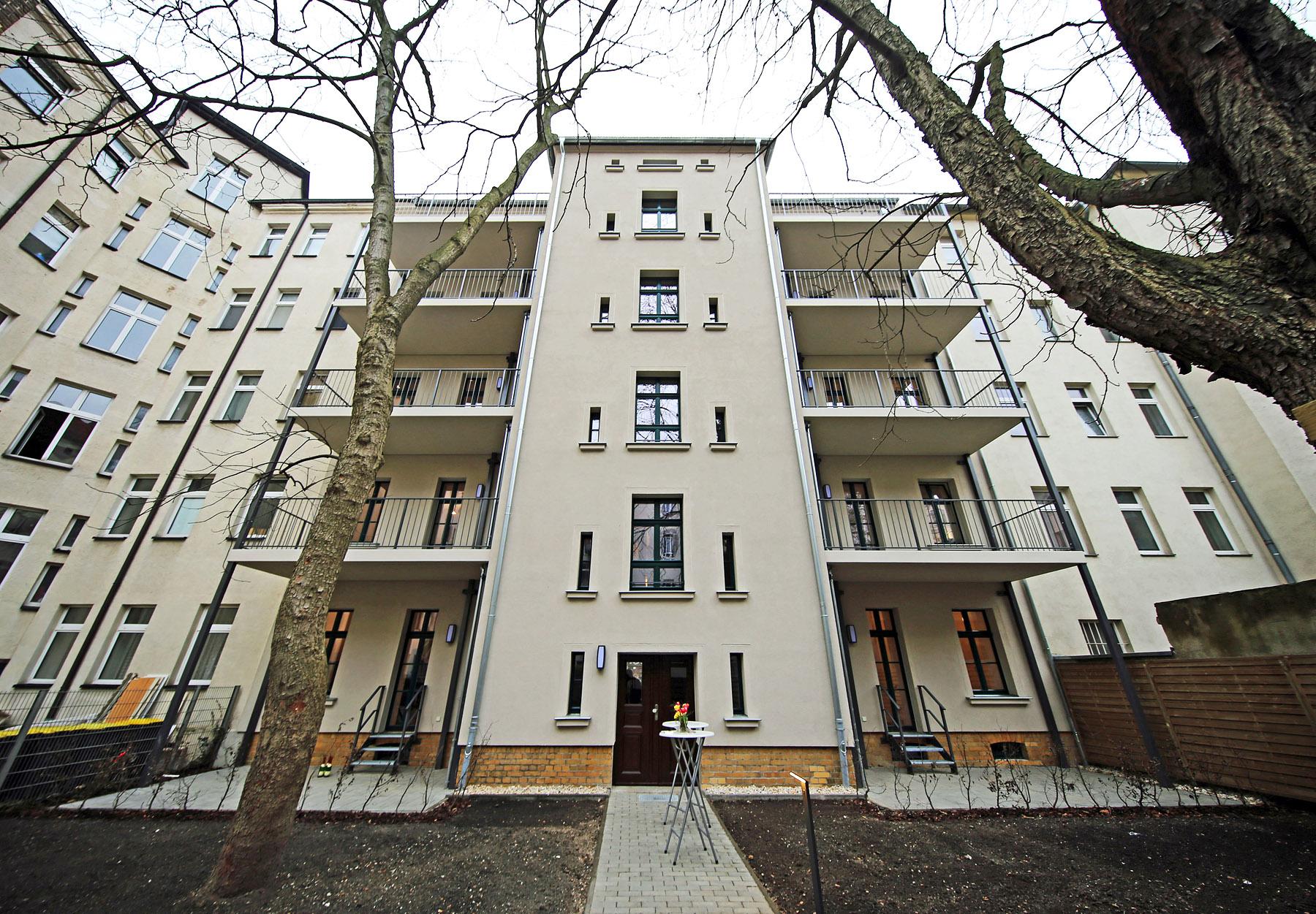 2018_ludwigstrasse-9-06