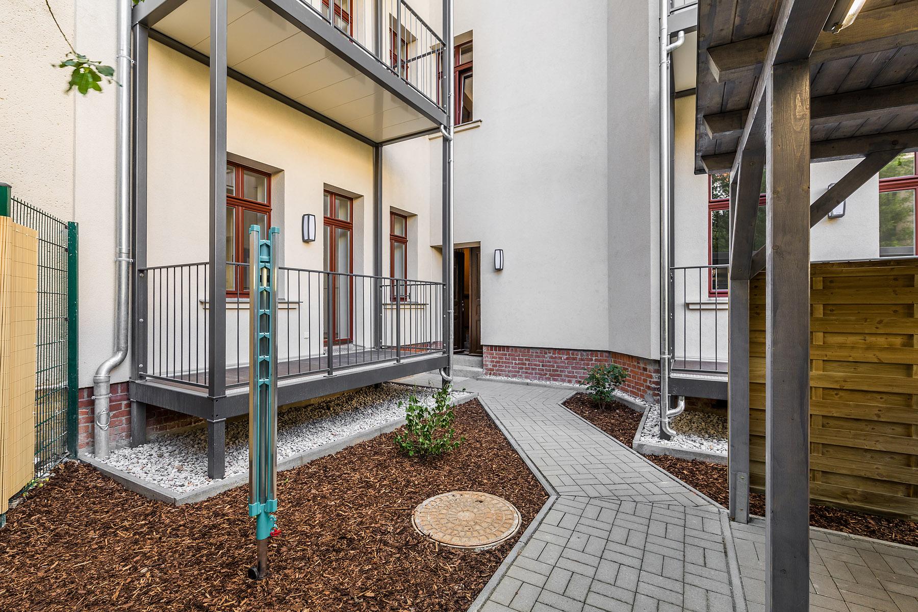 2020_konradstrasse-43-11