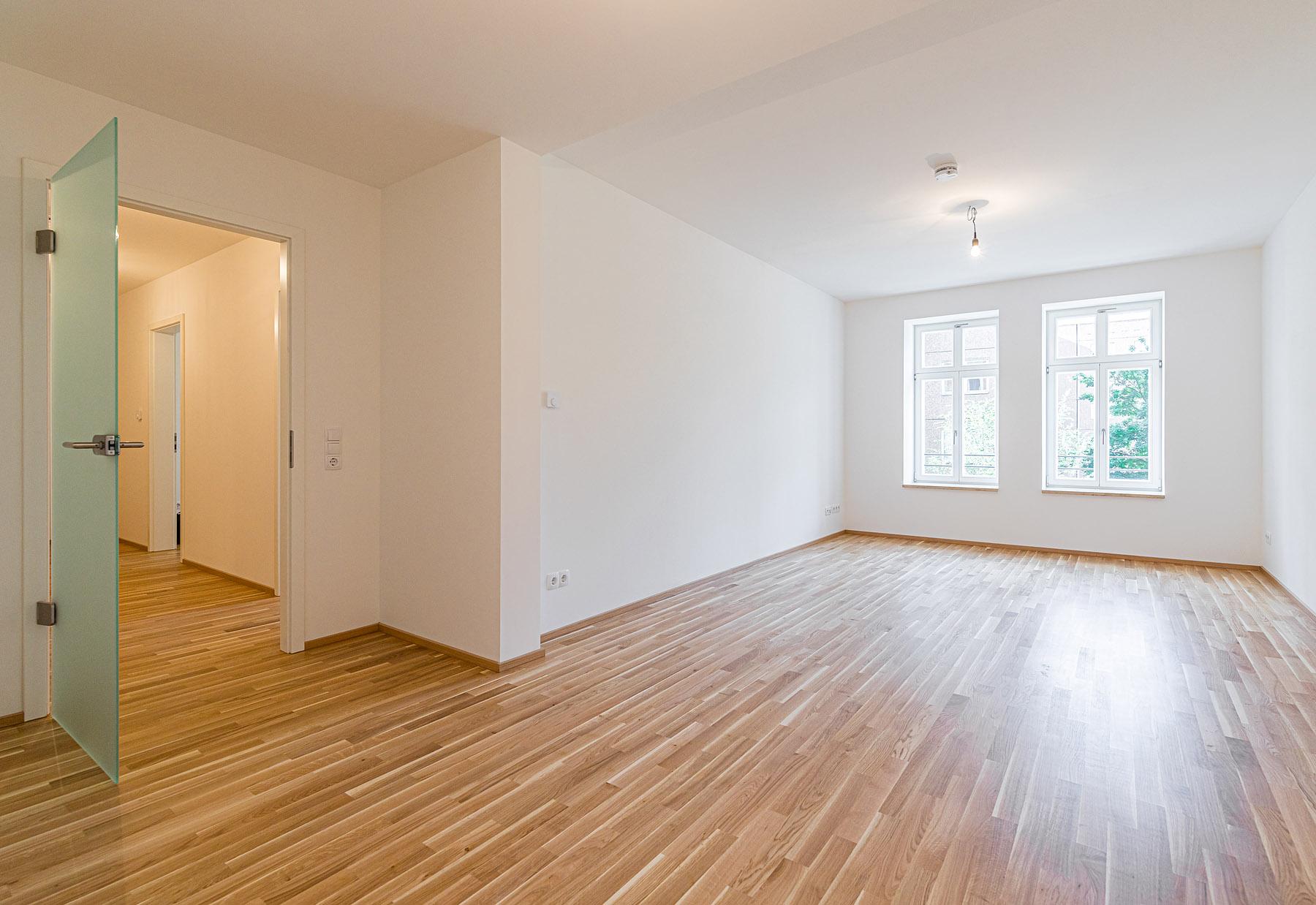 2020_konradstrasse-43-39