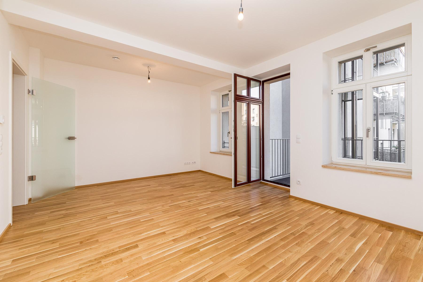 2020_konradstrasse-43-42