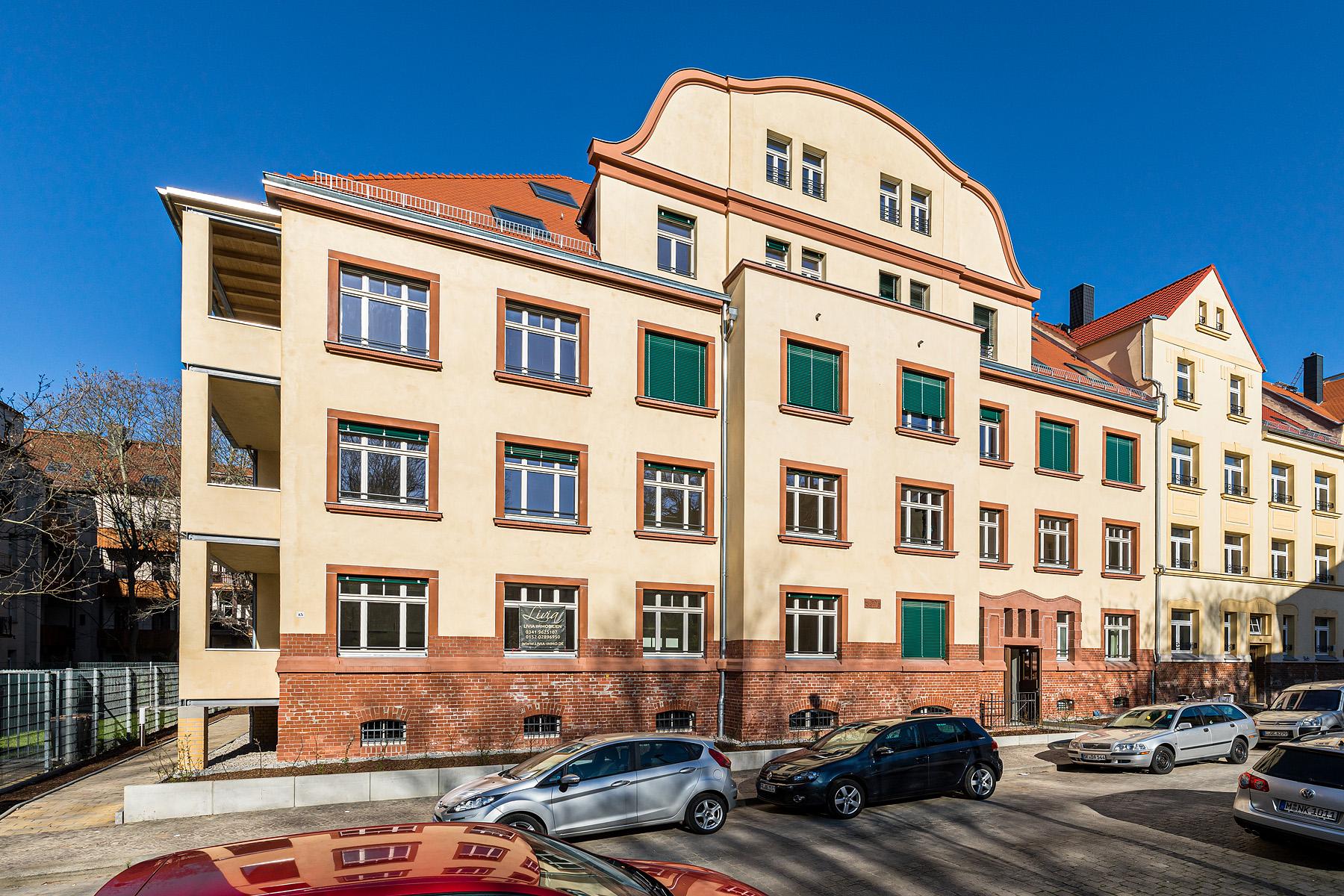 2021_paulinenstrasse-15-17-01