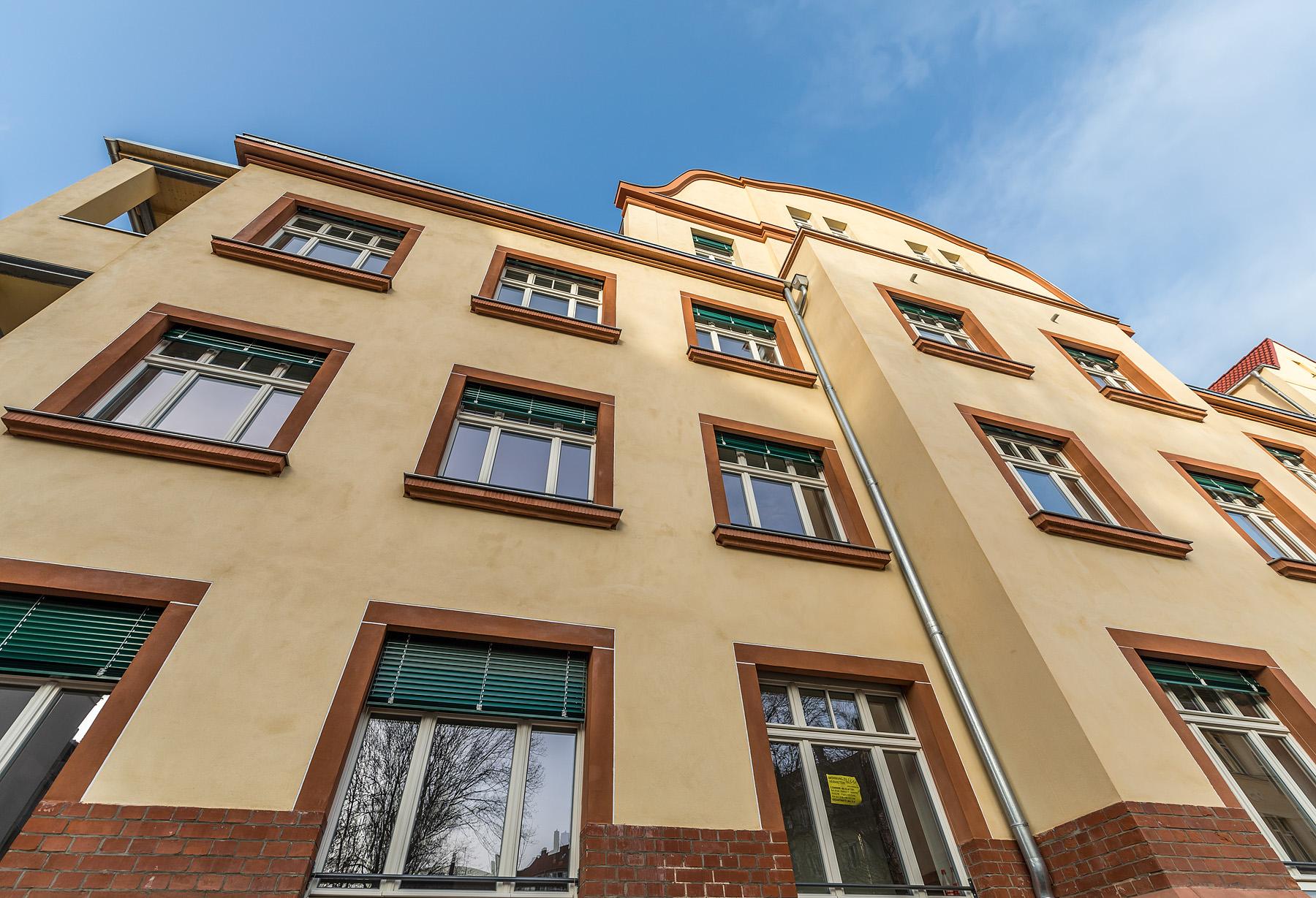 2021_paulinenstrasse-15-17-03