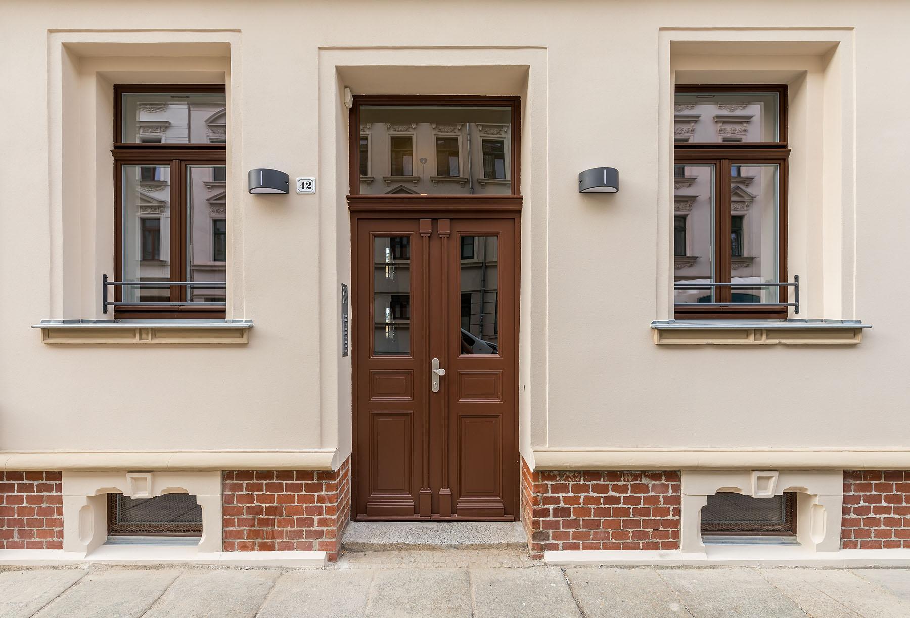 2021_mierendorffstrasse-42-vh-03