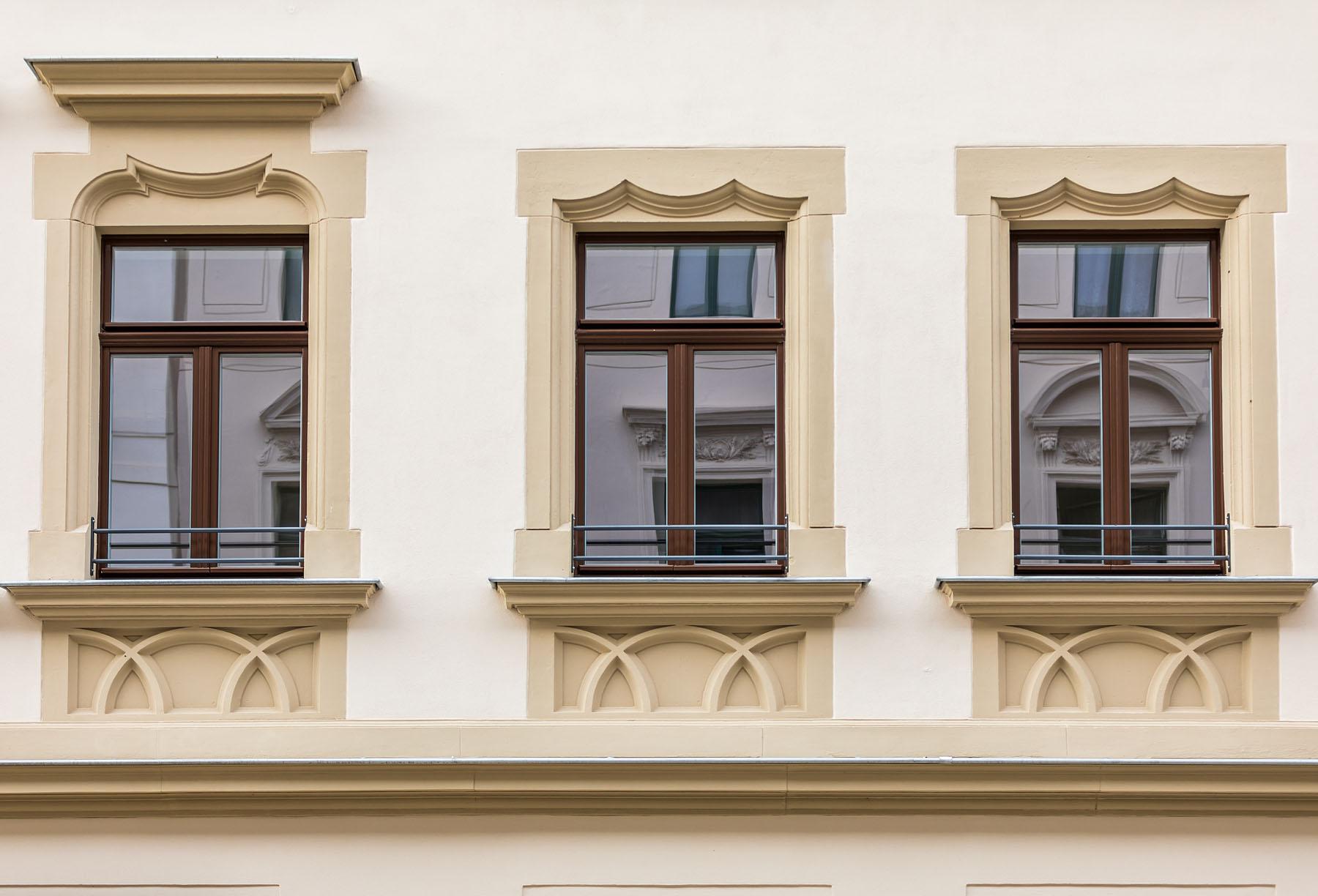 2021_mierendorffstrasse-42-vh-06