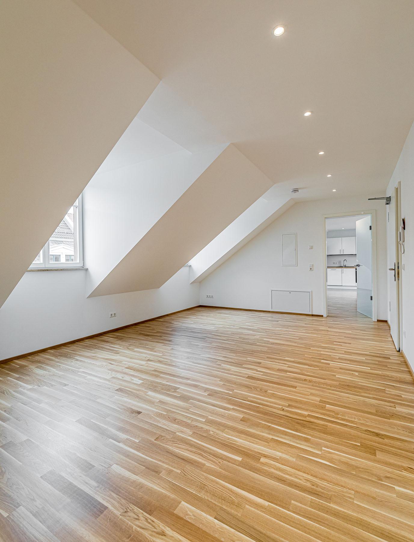 2021_mierendorffstrasse-42-vh-26