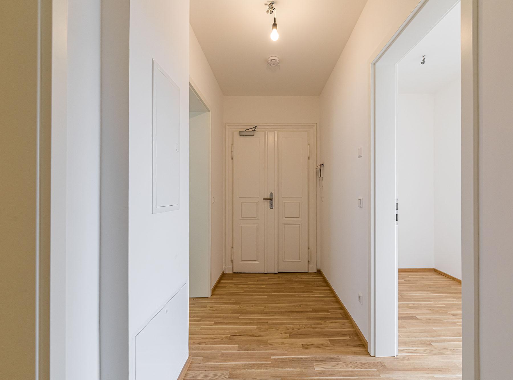 2021_mierendorffstrasse-42-vh-29
