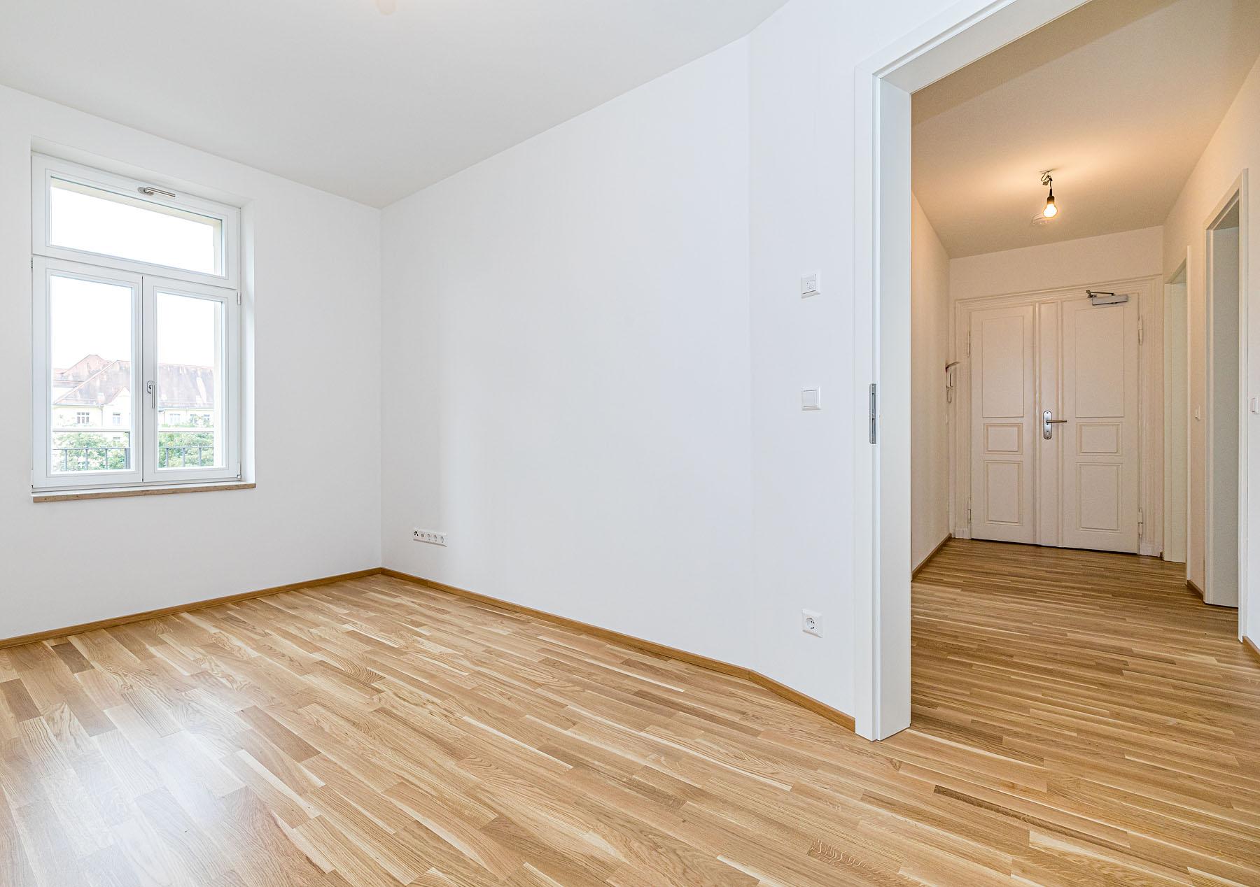2021_mierendorffstrasse-42-vh-30