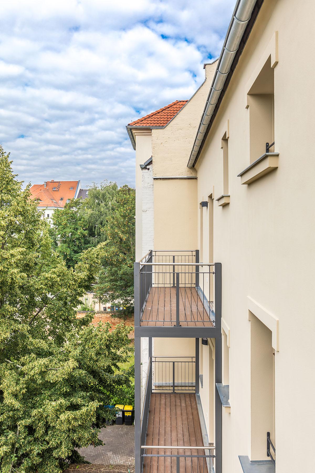 2021_mierendorffstrasse-42-vh-47