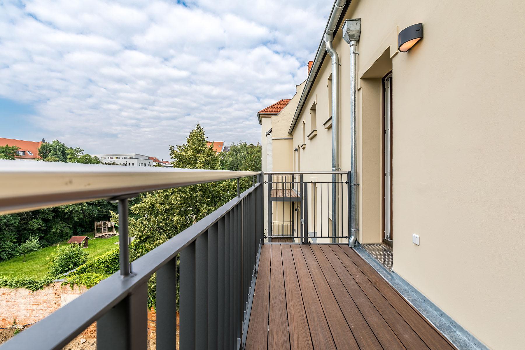 2021_mierendorffstrasse-42-vh-48